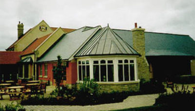 Our Projects Springs Roofing