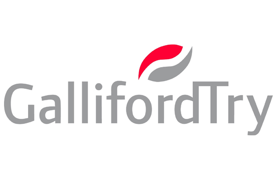 gallford-try