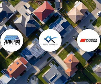 NorthernBearRoofing-featured-image